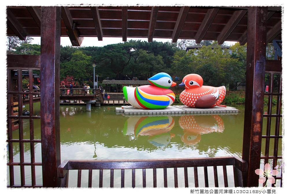 新竹麗池公園河津櫻1030216By小雪兒IMG_3486.JPG