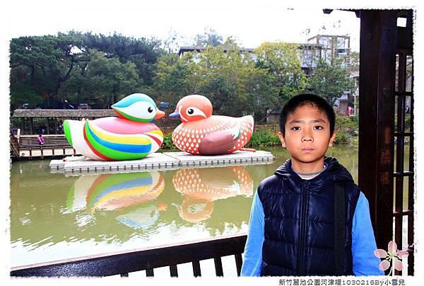 新竹麗池公園河津櫻1030216By小雪兒IMG_3488.JPG