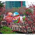 新竹麗池公園河津櫻1030216By小雪兒IMG_3502.JPG