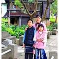 新竹麗池公園河津櫻1030216By小雪兒IMG_3526.JPG