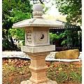 新竹麗池公園河津櫻1030216By小雪兒IMG_3547.JPG
