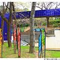 新竹麗池公園河津櫻1030216By小雪兒IMG_3581.JPG