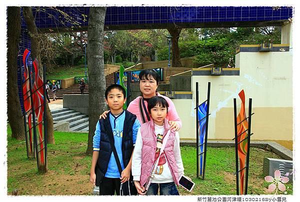 新竹麗池公園河津櫻1030216By小雪兒IMG_3582.JPG