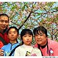 新竹麗池公園河津櫻1030216By小雪兒IMG_3630.JPG