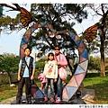 新竹麗池公園河津櫻1030216By小雪兒IMG_3682.JPG