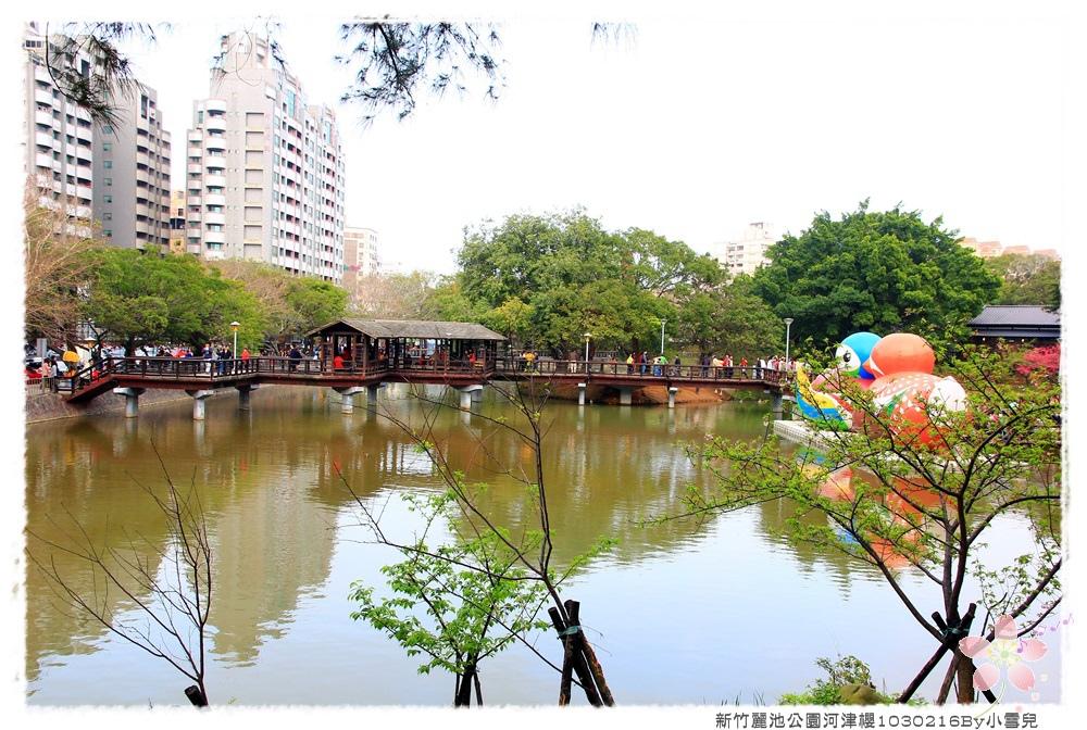 新竹麗池公園河津櫻1030216By小雪兒IMG_3726.JPG