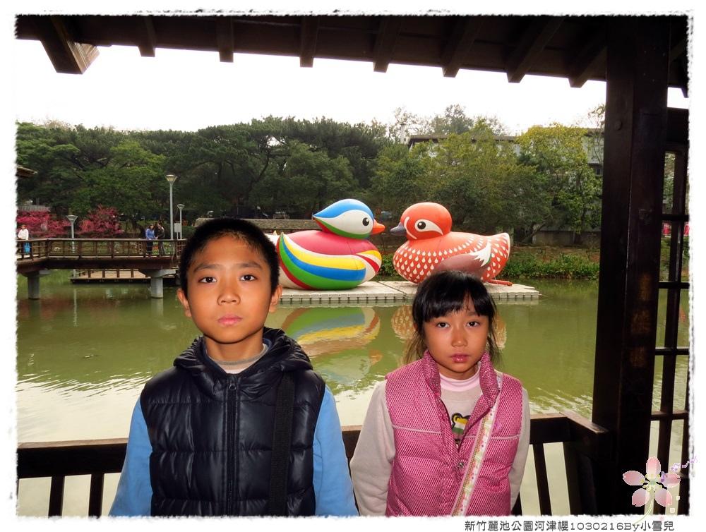 新竹麗池公園河津櫻1030216By小雪兒IMG_7117.JPG