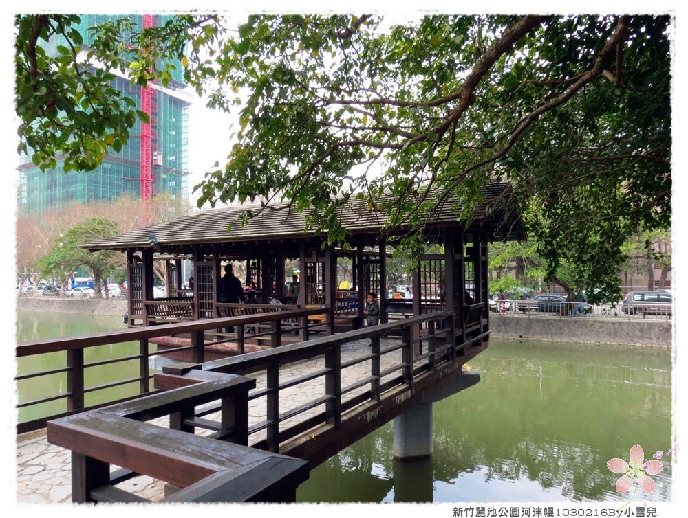 新竹麗池公園河津櫻1030216By小雪兒IMG_7127.JPG