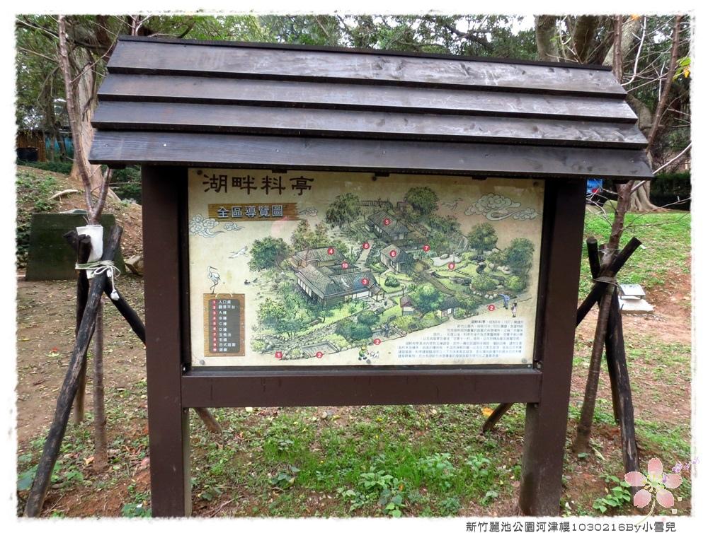 新竹麗池公園河津櫻1030216By小雪兒IMG_7134.JPG