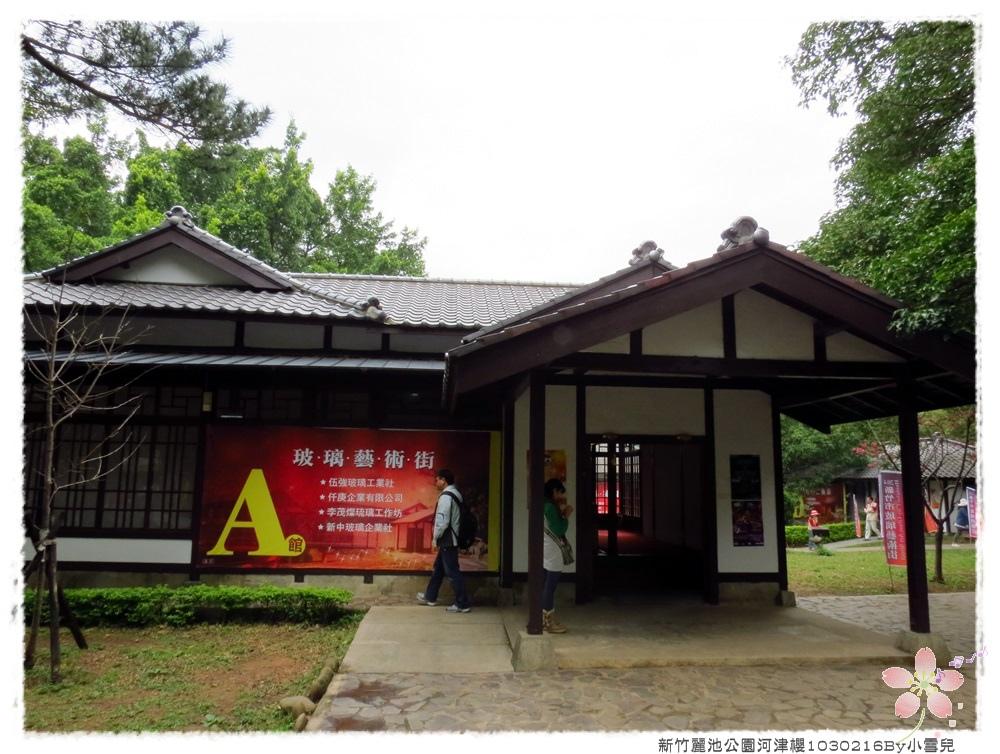 新竹麗池公園河津櫻1030216By小雪兒IMG_7135.JPG