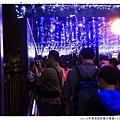2014月津港燈節鹽水意麵1030202By小雪兒IMG_3317.JPG