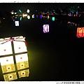 2014月津港燈節鹽水意麵1030202By小雪兒IMG_3332.JPG