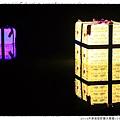 2014月津港燈節鹽水意麵1030202By小雪兒IMG_3349.JPG