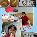 PhotoGrid_1393049655870.jpg