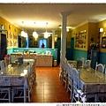 2013暑假親子旅遊第三天入住弗萊堡莊園1020821By小雪兒IMG_2781.JPG