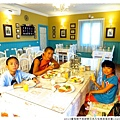 2013暑假親子旅遊第三天入住弗萊堡莊園1020821By小雪兒IMG_2795.JPG