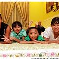 2013暑假親子旅遊第三天入住弗萊堡莊園1020821By小雪兒IMG_6963.JPG