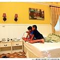 2013暑假親子旅遊第三天入住弗萊堡莊園1020821By小雪兒IMG_6985.JPG