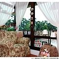 2013暑假親子旅遊第三天入住弗萊堡莊園1020821By小雪兒IMG_6994.JPG