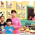 2013暑假親子旅遊第三天入住弗萊堡莊園1020821By小雪兒IMG_7025.JPG