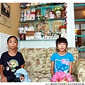 2013暑假親子旅遊第三天入住弗萊堡莊園1020821By小雪兒IMG_7026.JPG