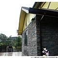 2013暑假親子旅遊第三天入住弗萊堡莊園1020821By小雪兒IMG_7031.JPG
