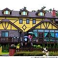 2013暑假親子旅遊第三天入住弗萊堡莊園1020821By小雪兒IMG_7053.JPG