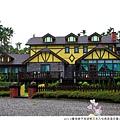 2013暑假親子旅遊第三天入住弗萊堡莊園1020821By小雪兒IMG_7054.JPG