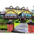 2013暑假親子旅遊第三天入住弗萊堡莊園1020821By小雪兒IMG_7057.JPG