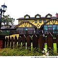 2013暑假親子旅遊第三天入住弗萊堡莊園1020821By小雪兒IMG_7061.JPG