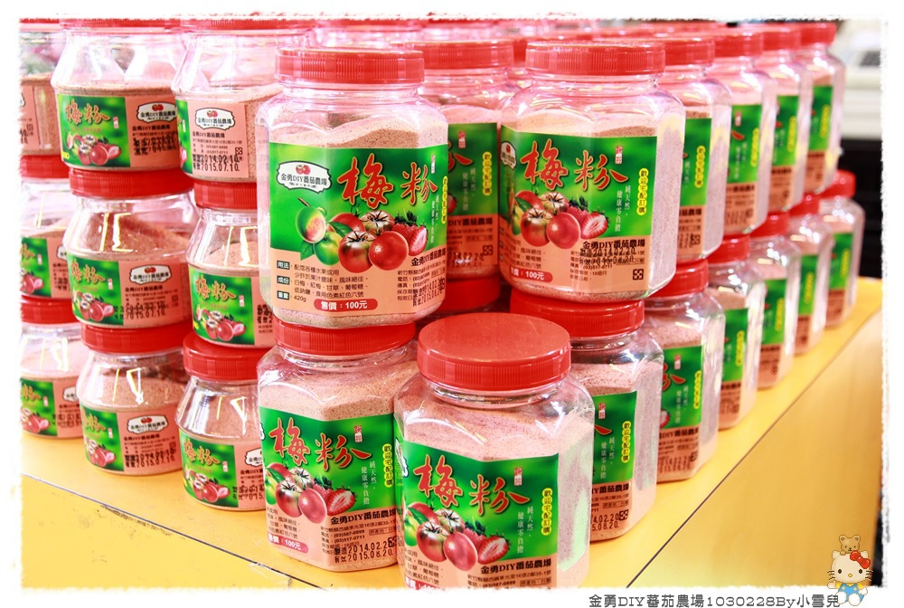 金勇DIY蕃茄農場1030228By小雪兒IMG_4440.JPG