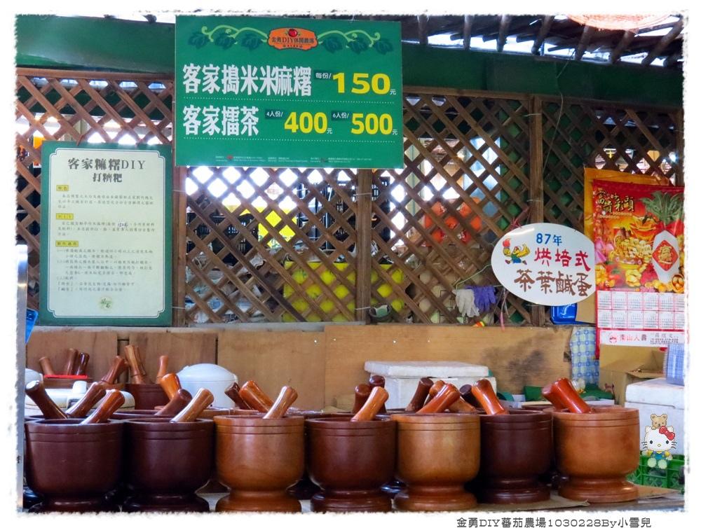 金勇DIY蕃茄農場1030228By小雪兒IMG_7493.JPG