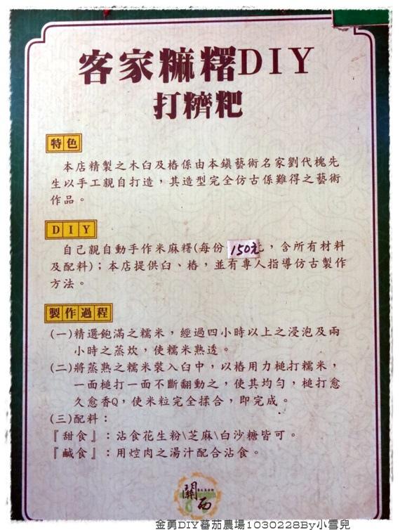 金勇DIY蕃茄農場1030228By小雪兒IMG_7494.JPG