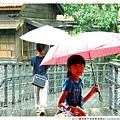 2013暑假親子旅遊車埕車站1020822By小雪兒IMG_2855.JPG