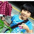 2013暑假親子旅遊車埕車站1020822By小雪兒IMG_7107.JPG