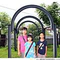 2013暑假親子旅遊車埕車站1020822By小雪兒IMG_7108.JPG