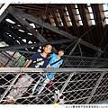 2013暑假親子旅遊車埕車站1020822By小雪兒IMG_7109.JPG