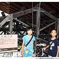 2013暑假親子旅遊車埕車站1020822By小雪兒IMG_7111.JPG