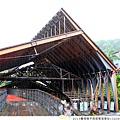 2013暑假親子旅遊車埕車站1020822By小雪兒IMG_7120.JPG