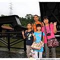 2013暑假親子旅遊車埕車站1020822By小雪兒IMG_7125.JPG