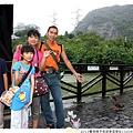 2013暑假親子旅遊車埕車站1020822By小雪兒IMG_7127.JPG
