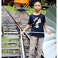 2013暑假親子旅遊車埕車站1020822By小雪兒IMG_7141.JPG