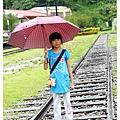 2013暑假親子旅遊車埕車站1020822By小雪兒IMG_7142.JPG