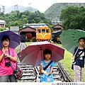 2013暑假親子旅遊車埕車站1020822By小雪兒IMG_7143.JPG