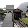 2013暑假親子旅遊車埕車站1020822By小雪兒IMG_7146.JPG