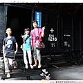 2013暑假親子旅遊車埕車站1020822By小雪兒IMG_7152.JPG