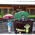 2013暑假親子旅遊車埕車站1020822By小雪兒IMG_7159.JPG