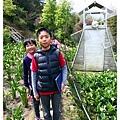 油羅溪森林花園北角吊橋1030316 By小雪兒IMG_4904.JPG