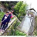 油羅溪森林花園北角吊橋1030316 By小雪兒IMG_4906.JPG
