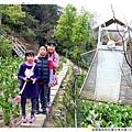 油羅溪森林花園北角吊橋1030316 By小雪兒IMG_4908.JPG